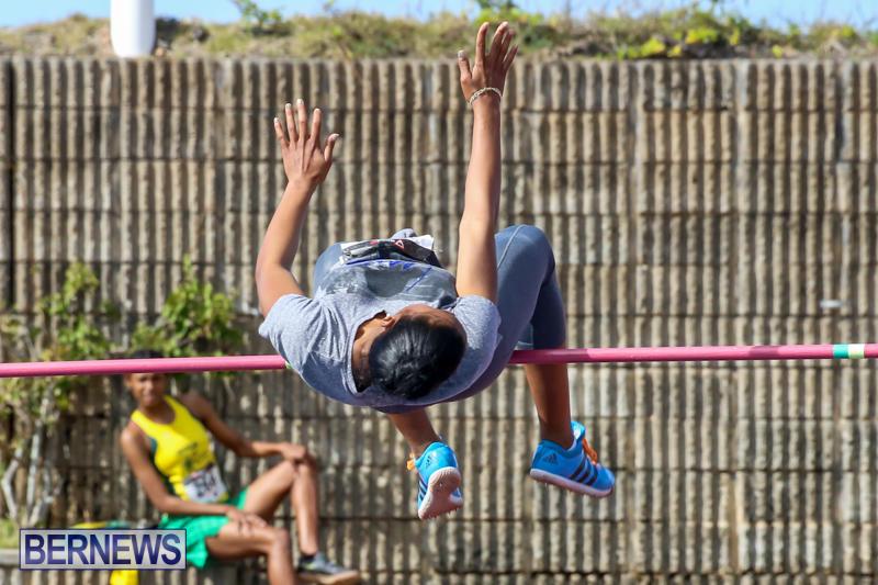 Track-Field-Meet-Bermuda-February-22-2015-124