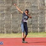 Track & Field Meet Bermuda, February 22 2015-125