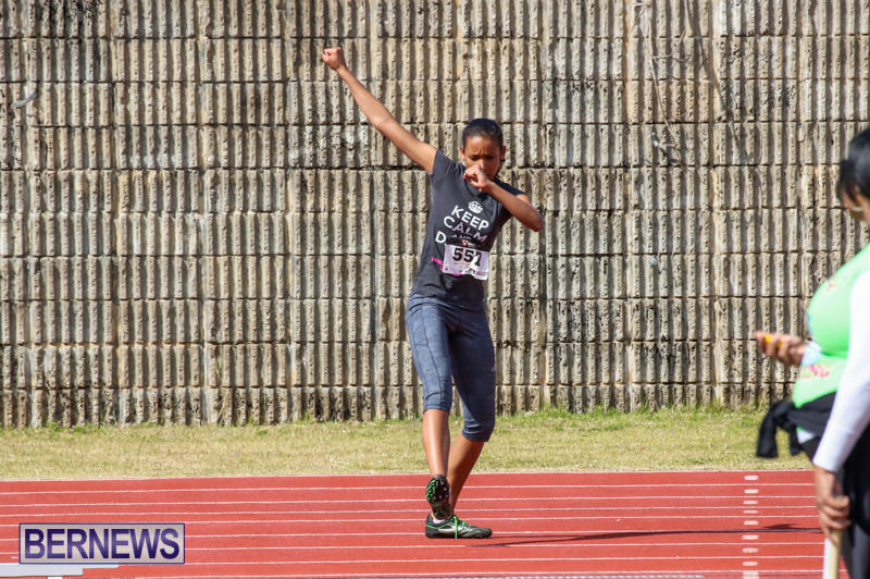 Track-Field-Meet-Bermuda-February-22-2015-125