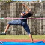 Track & Field Meet Bermuda, February 22 2015-126
