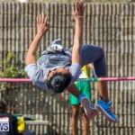 Track & Field Meet Bermuda, February 22 2015-128