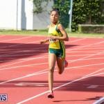 Track & Field Meet Bermuda, February 22 2015-129