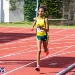 Track & Field Meet Bermuda, February 22 2015-131
