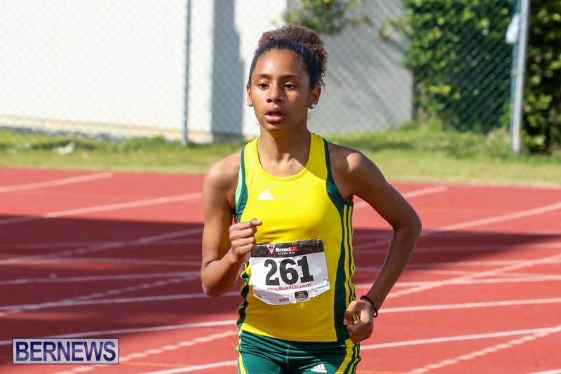 Track-Field-Meet-Bermuda-February-22-2015-133