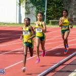 Track & Field Meet Bermuda, February 22 2015-136