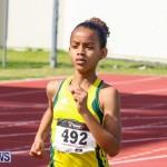 Track & Field Meet Bermuda, February 22 2015-138
