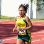 Track & Field Meet Bermuda, February 22 2015-139