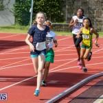 Track & Field Meet Bermuda, February 22 2015-141