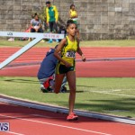 Track & Field Meet Bermuda, February 22 2015-145