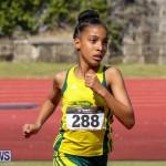 Track & Field Meet Bermuda, February 22 2015-147