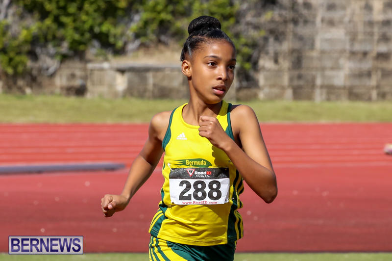 Track-Field-Meet-Bermuda-February-22-2015-147
