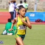 Track & Field Meet Bermuda, February 22 2015-149