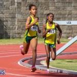Track & Field Meet Bermuda, February 22 2015-150
