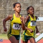 Track & Field Meet Bermuda, February 22 2015-151
