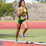 Track & Field Meet Bermuda, February 22 2015-159