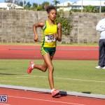 Track & Field Meet Bermuda, February 22 2015-160