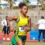 Track & Field Meet Bermuda, February 22 2015-161
