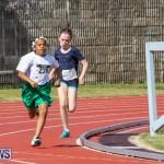 Track & Field Meet Bermuda, February 22 2015-162