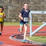 Track & Field Meet Bermuda, February 22 2015-165