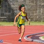 Track & Field Meet Bermuda, February 22 2015-167