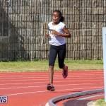 Track & Field Meet Bermuda, February 22 2015-168