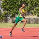 Track & Field Meet Bermuda, February 22 2015-170