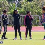 Track & Field Meet Bermuda, February 22 2015-175