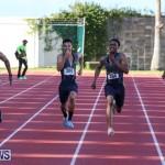 Track & Field Meet Bermuda, February 22 2015-176