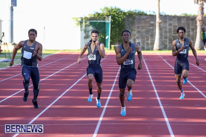 Track-Field-Meet-Bermuda-February-22-2015-177
