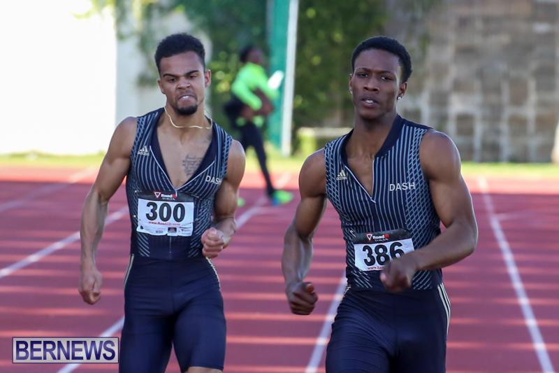 Track-Field-Meet-Bermuda-February-22-2015-178