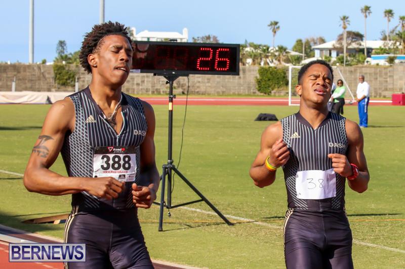 Track-Field-Meet-Bermuda-February-22-2015-182
