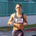 Track & Field Meet Bermuda, February 22 2015-184