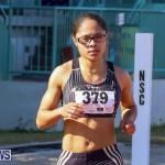 Track & Field Meet Bermuda, February 22 2015-185