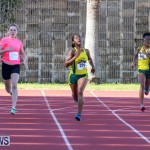Track & Field Meet Bermuda, February 22 2015-187
