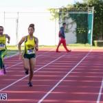 Track & Field Meet Bermuda, February 22 2015-189