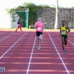 Track & Field Meet Bermuda, February 22 2015-190