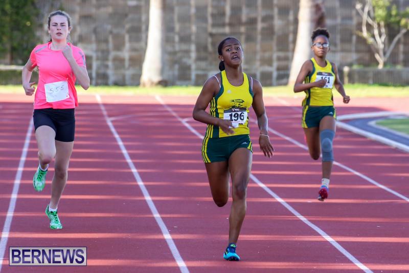 Track-Field-Meet-Bermuda-February-22-2015-191