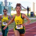 Track & Field Meet Bermuda, February 22 2015-195