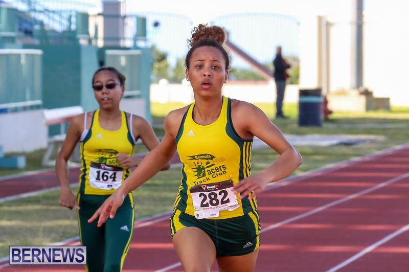 Track-Field-Meet-Bermuda-February-22-2015-195