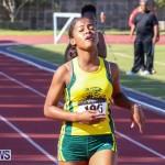 Track & Field Meet Bermuda, February 22 2015-196