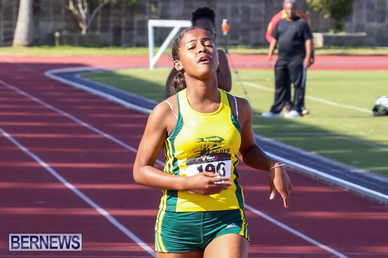 Track-Field-Meet-Bermuda-February-22-2015-196
