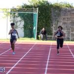 Track & Field Meet Bermuda, February 22 2015-198