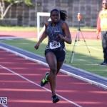 Track & Field Meet Bermuda, February 22 2015-203