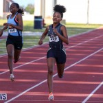 Track & Field Meet Bermuda, February 22 2015-205