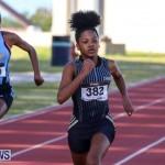 Track & Field Meet Bermuda, February 22 2015-206