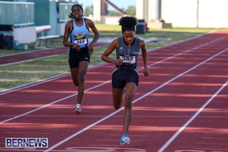Track-Field-Meet-Bermuda-February-22-2015-207