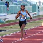 Track & Field Meet Bermuda, February 22 2015-209