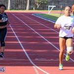 Track & Field Meet Bermuda, February 22 2015-210