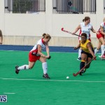 Womems Hockey Bermuda, February 22 2015-1