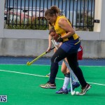 Womems Hockey Bermuda, February 22 2015-12